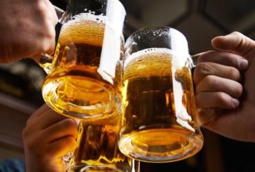 ALCOHOL Y ACTIVIDAD FÍSICA