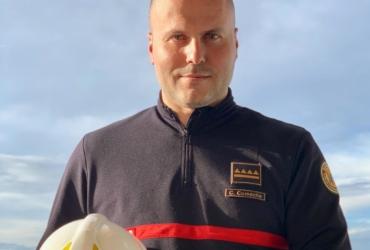 Carles Comeche