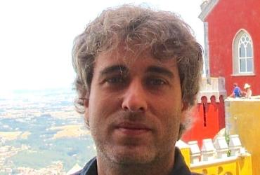 Iván Mirasol