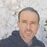 Vicente Villanueva