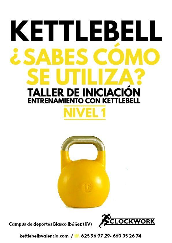 cartel kettlebell2