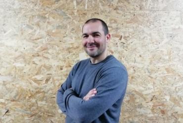 Pablo Valls