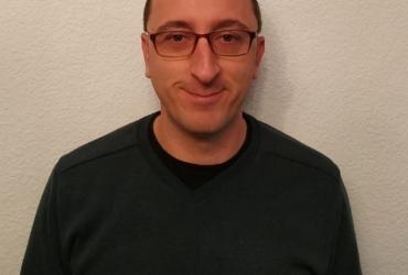 Pedro Alcaide