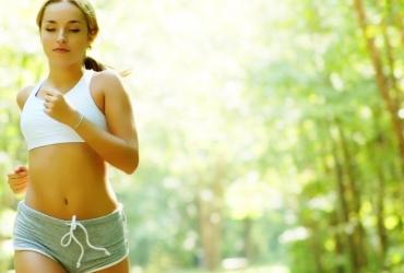 Beneficios psicológicos de correr con regularidad